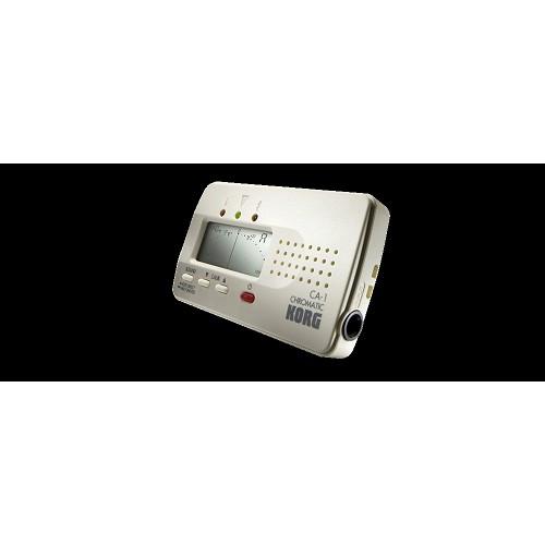 KORG Tuner [CA1] - Tuner Portable